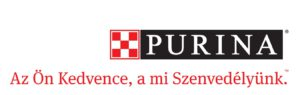 purina_logo_new